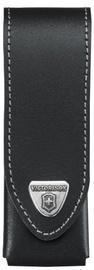 Victorinox Leather Belt Pouch 4.0523.3