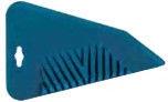 OEM 300960000 Plastic Scraper for Wallpaper 280mm