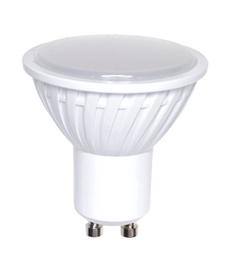 Spectrum MR16 4W GU10 3000K LED Lamp