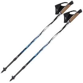 Spokey Neatness Nordic Walking Poles