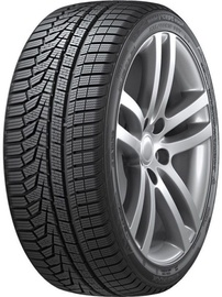 Зимняя шина Hankook Winter I Cept Evo2 W320, 215/55 Р17 98 V XL