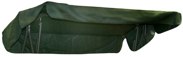 Home4you Swing Roof Canada 170x278cm