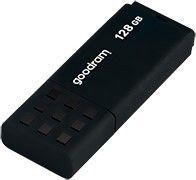 USB флеш-накопитель Goodram UME3 Black, USB 3.0, 128 GB