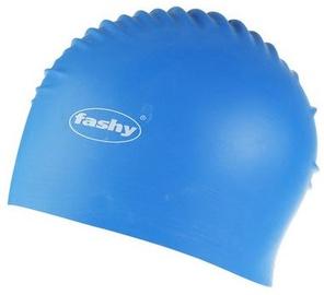 Fashy Flexi Latex Cap 3030 Blue