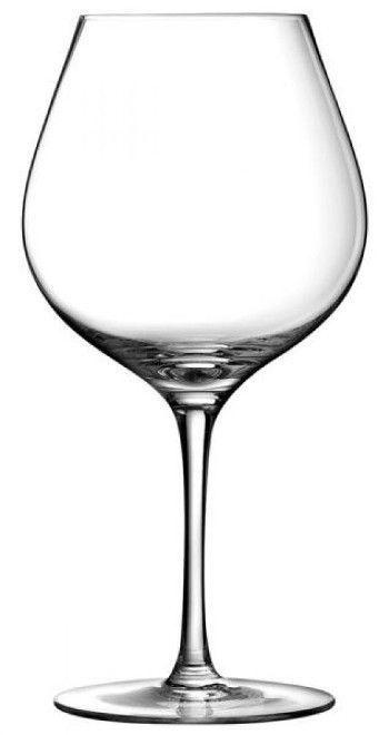 Chef and Sommelier Cabernet Abondant Vine Glass 70cl