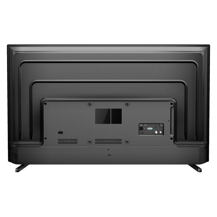 Телевизор Philips 43PFS5503/12