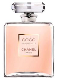 Parfüümid Chanel Coco Mademoiselle 7.5ml Parfum
