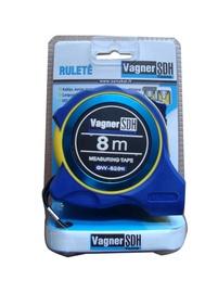 Möödulint Vagner GW-828X, 8mx25mm