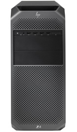 HP Z4 G4 Workstation 3MC06EA PL