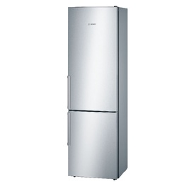 Холодильник Bosch KGV39UL30