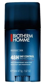 Biotherm Homme Day Control Deodorant Stick 47.5g