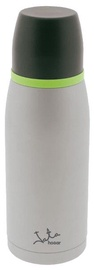Jata Thermos 500ml Grey