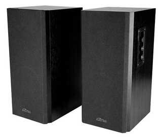 Media-Tech AUDIENCE HQ MT3143 Black
