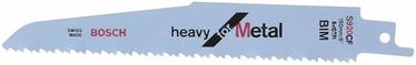 Bosch 2608654820 S 920 CF Sabre Saw Blade Set 5pcs