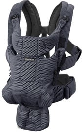 Babybjorn Baby Carrier Move Anthracite Mesh
