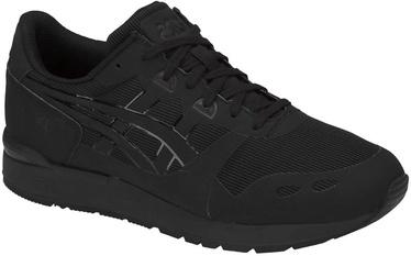Asics Gel-Lyte NS Shoes H8D4N-9090 Black 44