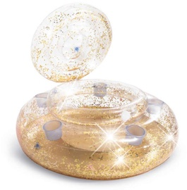 Intex Glitter Mega Chill
