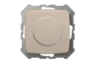 DIMMERS LED ALFA SAND