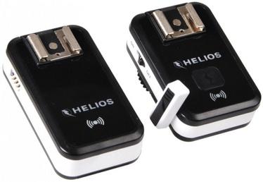 BIG Helios Flash Trigger Set 2.4G Universal 3