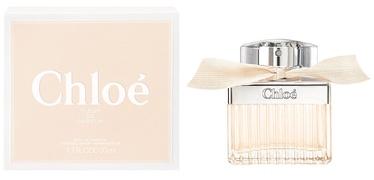 Chloe Chloe Fleur 50ml EDP
