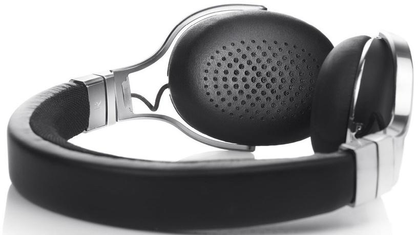 Kõrvaklapid Denon AH-MM300 Black