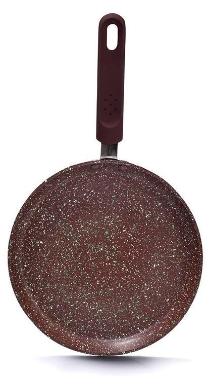 Fissman Mosses Stone Crepe Pan 24cm