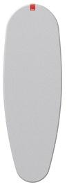 Rayen Basic Easyclip Aluminium Ironing Board Fabric 130x47cm