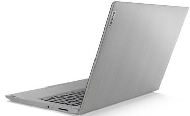 "Sülearvuti Lenovo IdeaPad 81W0007YPB_12 PL AMD Ryzen 7, 12GB/512GB, 14"""