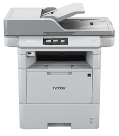 Brother MFC-L6900DW