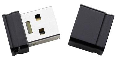 USB mälupulk Intenso Micro Line, USB 2.0, 8 GB