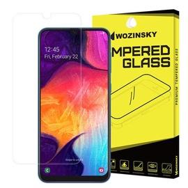 Wozinsky Screen Protector For Samsung Galaxy A30/A50