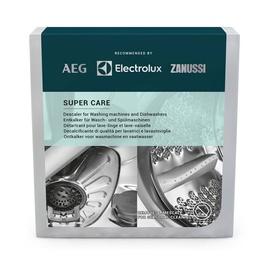Electrolux Super Care 2pcs