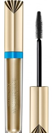 Ripsmetušš Max Factor Masterpiece Waterproof Black, 4.5 ml