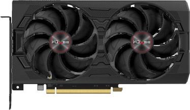Sapphire Pulse Radeon RX 5500 XT 8GB GDDR6 PCIE 11295-01-20G