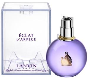 Parfüümid Lanvin Eclat D'Arpege 100ml EDP