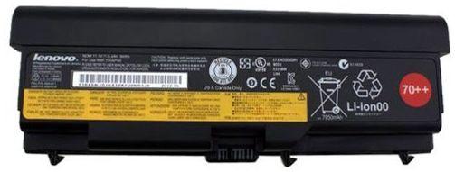 Lenovo 70++ Li-Ion Battery 9-cell 8400mAh