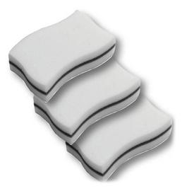 Puhastuskäsn graniitvalamutele Franke 112.0304.193