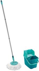 Leifheit Floor Cleaning Kit Combi Disc Mop