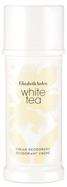 Elizabeth Arden White Tea 40ml Deodorant