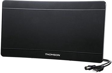 Thomson ANT1706