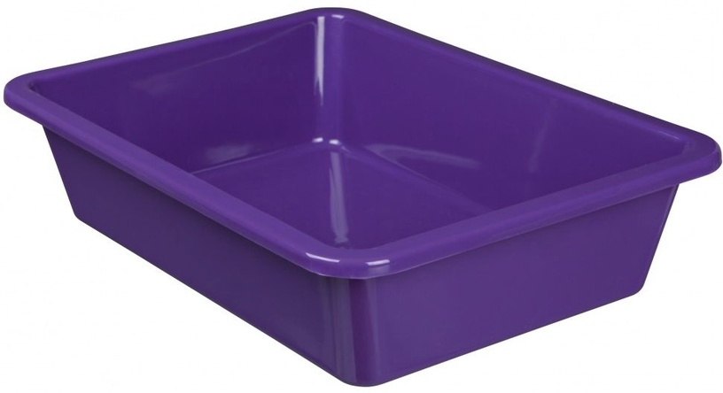 Trixie 4042 Kitty Litter Tray