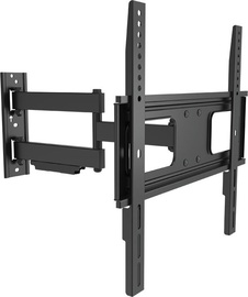 LogiLink TV Wall Mount BP0014