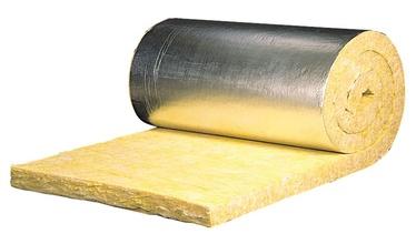 Klaasivill CCR Alu 2 / Kim-Al 50 1200x7000mm