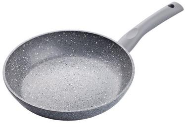 Lamart Stone Frying Pan LT1003 28cm