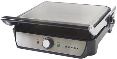 Elektrigrill Beper BT.300