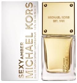Michael Kors Sexy Amber 30ml EDP