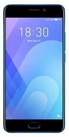 Meizu M6 32GB Dual Blue