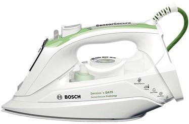 Triikraud Bosch TDA702421E