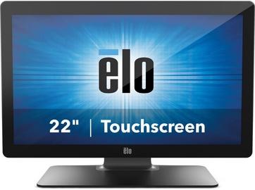 Монитор Elo TouchSystems 2202L, 21.5″, 25 ms
