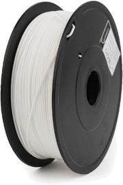 Gembird 3DP-PLA Plus 1.75mm 1kg 330m White